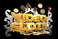VideoSlots Online Casino Logo