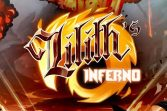 Lilith's Inferno Slot