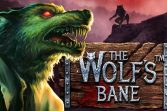The Wolf´s Bane