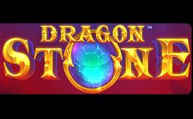 Dragon Stone Logo