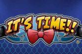 It's Time Slot