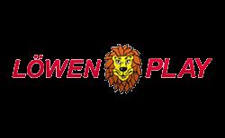 Loewen Play Logo