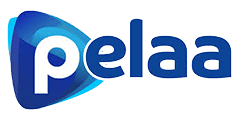 Casino Pelaa Logo