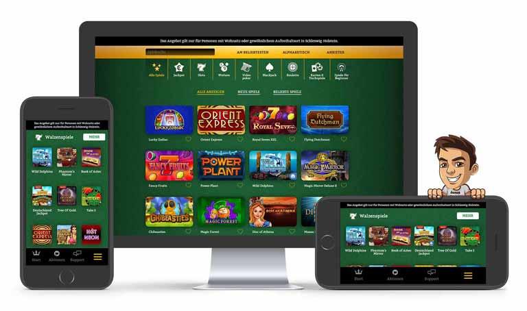 online casino deutschland_spiele