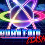 Quantum Clash bally wulff spiel