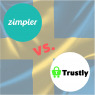 Zimpler gegen Trustly