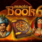 magic book 6 bally wulff spiel