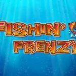 merkur spielautomat fishin frenzy logo